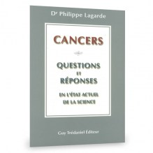 cancers-questions-reponses