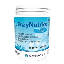enzynutrics_total1