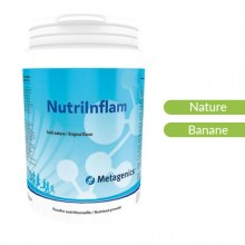 nutriinflam_cover