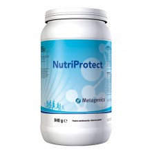 nutriprotect